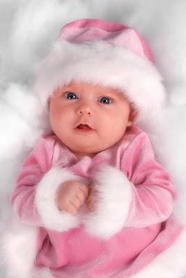 موسوعة لصور الاطفال PinkBaby.jpg