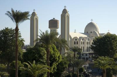 نتيجة بحث الصور عن الكنيسة القبطية