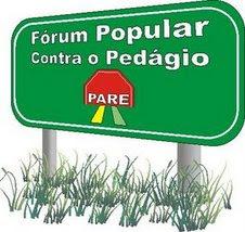 FPCP-PR