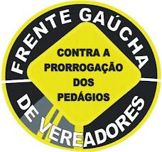FGVCPCP