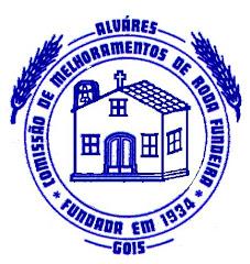 1934  -  75 ANOS  -  2009