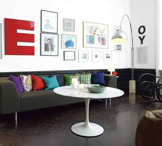 die wohngalerie verschwinden lassen. Black Bedroom Furniture Sets. Home Design Ideas
