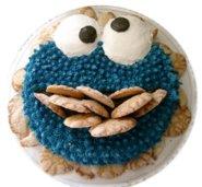 [cookie_monster.jpg]