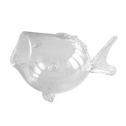 [Fish+Vase.jpg]