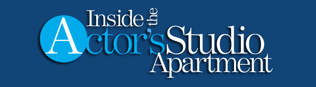 Inside The Actors Studio Apartment