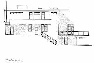 vila_tugendhat_project_doc_6 Tugendhat House Floor Plan Diions on