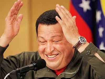 Venezuela es reto USA