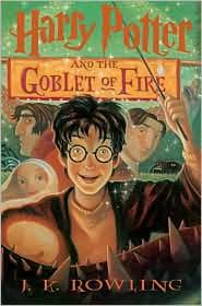 Fans Debate Harry Potter vs  Twilight | Global Debate