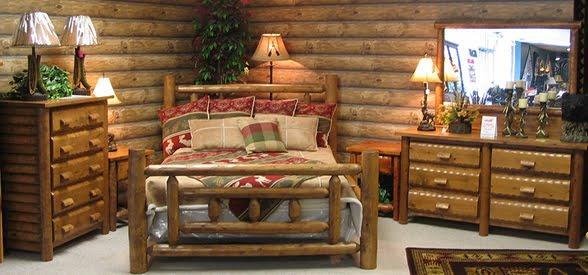 Muebles Rusticos Muebles Modernos Baratos - Fotos-muebles-rusticos