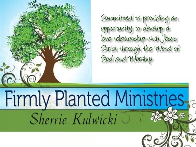 Firmly Planted Ministries