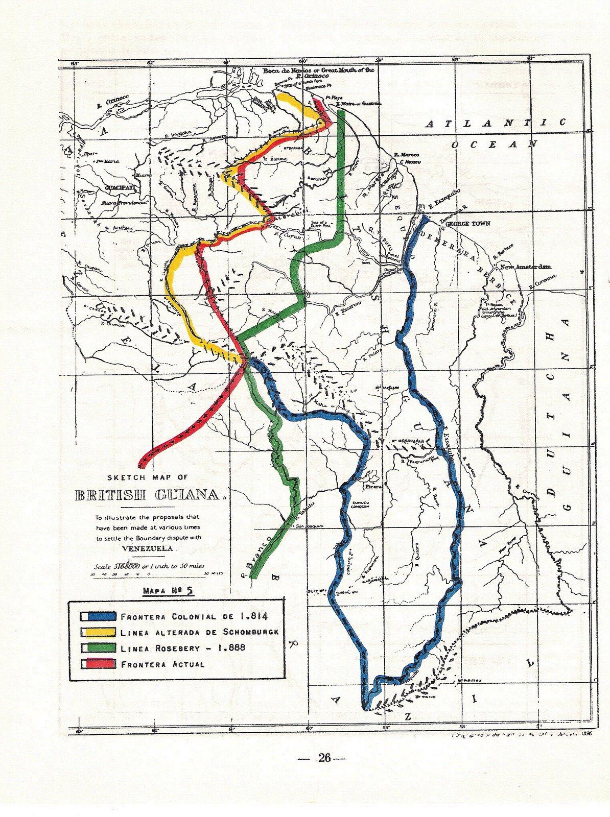 [Tcnel.+R.+L.+(R)+Litigio+con+la+Guayana+Esequiba-+1964.+Pag+26.jpg]