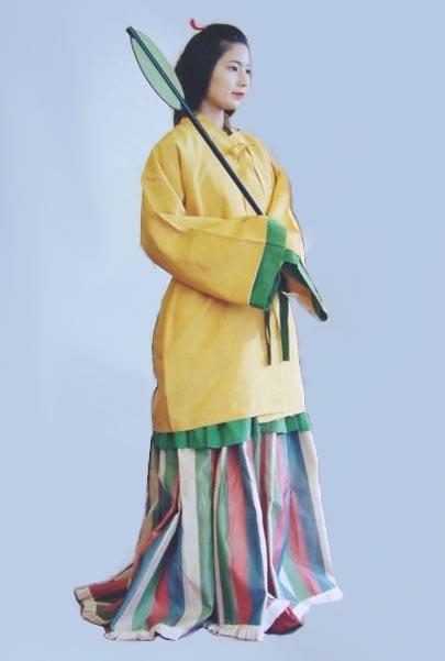 http://1.bp.blogspot.com/_QYhpNHX_Scg/TQ_EH6cOc3I/AAAAAAAAACE/CeozKQKzuiA/s800/kimono7.jpeg