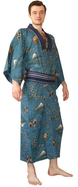 http://1.bp.blogspot.com/_QYhpNHX_Scg/TRPXtHKI1kI/AAAAAAAAADY/JQydtkOIo9c/s800/kimono-samurai.jpg