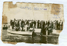 Testimonies from the Nakba