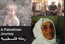 Palestinian Journey