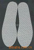 nanotozlu ayakkabı altlığı