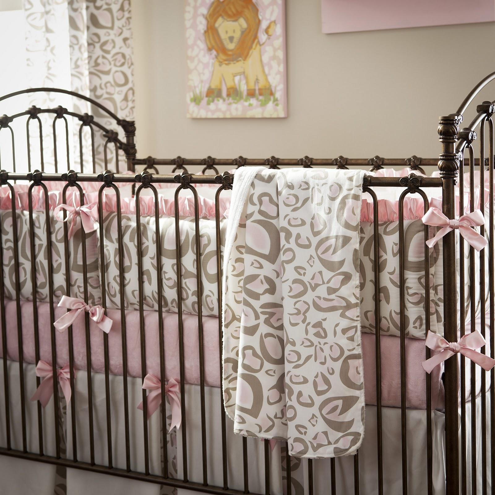 baby bedding design images