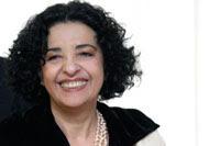 Faride Zerán*, recibe Premio Nacional de Periodismo.