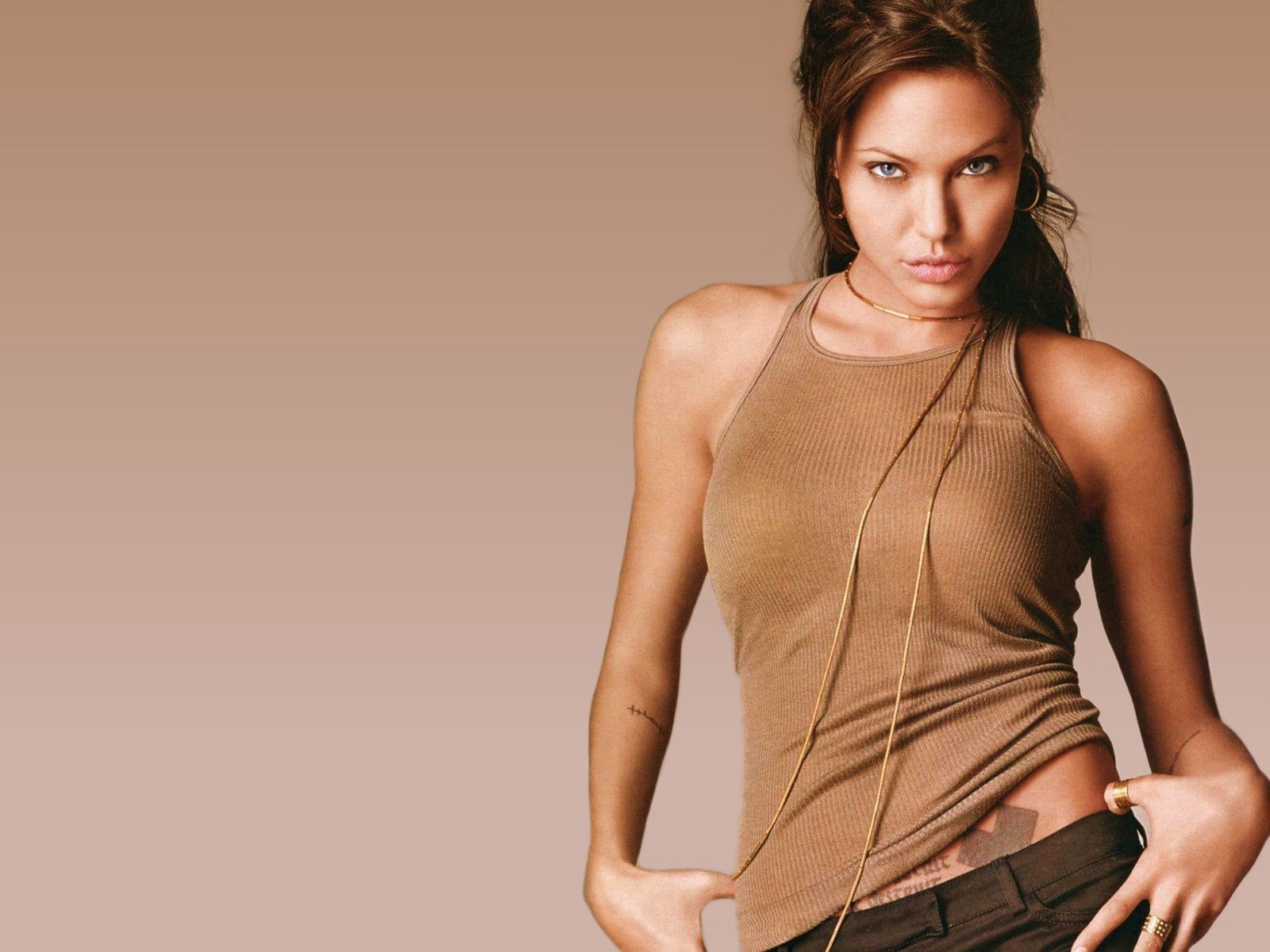 Hollywood actress angelina jolie sexy wallpapers all hd wallpapers desktop background