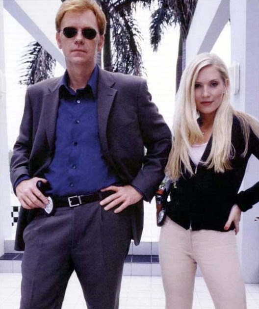 an comparison of the hollywoods csi and the real life csi No, most things on the csi shows are greatly exaggerated i believe there is a book called the csi effect that explains how the show differs from real life stuff like.