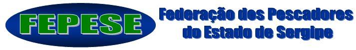 Federação dos Pescadores do Estado de Sergipe