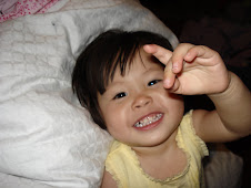 Little K