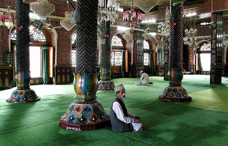 بسم الله الرحمن الرحيم Sufi News and Sufism World Report: October 2010