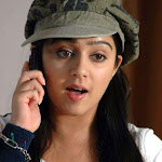 Hot Actress Charmi Photo Gallery