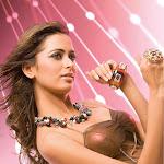 Actress Meenakshi Dixit HOT pictures