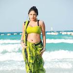 Kanagavel Kakka Movie Latest Photo Gallery