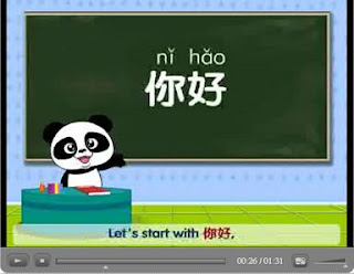 Download chinese language learn basic grammer patterns and.