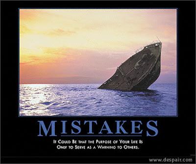 [Image: Mistakes.jpg]