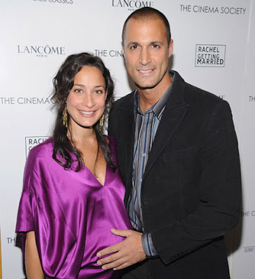 Nigel Barker Wife Ethnicity Reality Ravings...