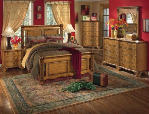 Decora tu casa fotos dise o y decoraci n de dormitorios cocinas comedores ba os jardines Interiores de casas antiguas fotos