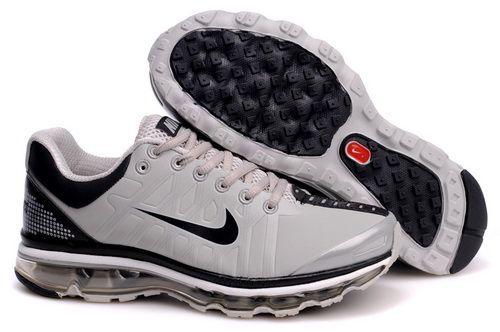 e10519f976 Zapatos, accesorios y más...: Ultimos diseños de Zapatillas Nike Air ...