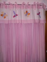 Decora Tu Casa Fotos Diseno Y Decoracion De Dormitorios Cocinas - Decorar-cortinas-infantiles