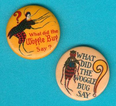 [woggle+buttons]