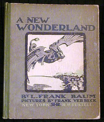 [_A+New+Wonderland+.jpg]