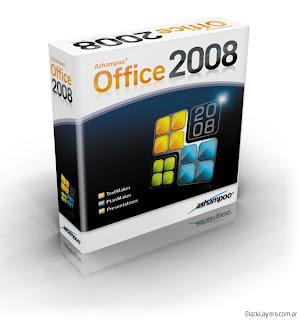 Portable Ashampoo Office 2008(SPANISH) Portable+Ashampoo+Office+2008%28SPANISH%29