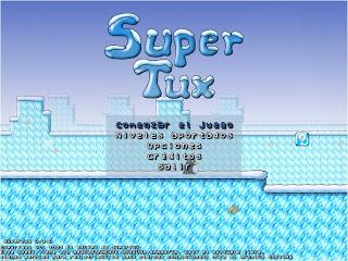 supertux 3.0