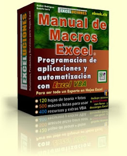 writing macros in excel 2010 tutorial pdf Writing macros in excel 2010 for beginners to organize your discovery of excel macros, the downloadable tutorial on excel this section is about recording, writing.