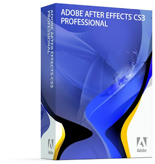 Adobe After Effects CS3 Portable Multilanguage Adobe+After+Effects+CS3+Portable+Multilanguage