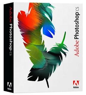 Descargar Photoshop CS 4 Adobe%20Photoshop%20con%20Image%20Ready%20CS%208