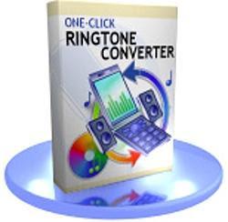 One-click Ringtone Converter-http://bp1.blogger.com/_QcADEK6HYak/R_BDnG9v-EI/AAAAAAAACSw/z-5oRO40HGg/s320/One-Click+Ringstone+Converter+v1.4.0.6.jpg