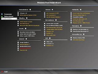 windows xp warexone edition
