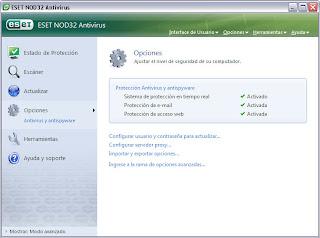 Antivirus Full Nod3-04