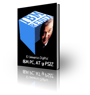 bajar Libro El Universo Digital del IBM PC, AT y PS/2. (4ª Edicion) Gratis