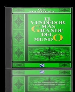 Descargar Wine Para Xo Linux