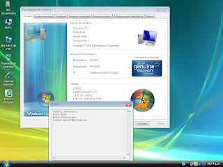 windows leonic 5.3
