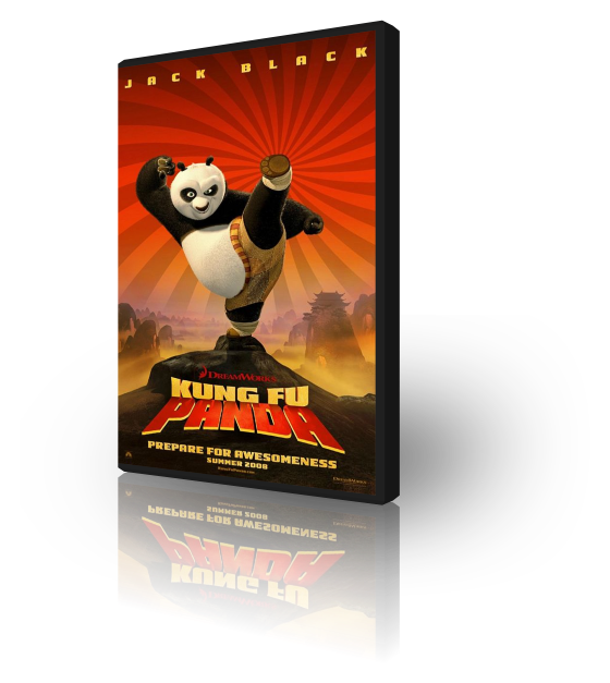 [Box.Kung.Fu.Panda]